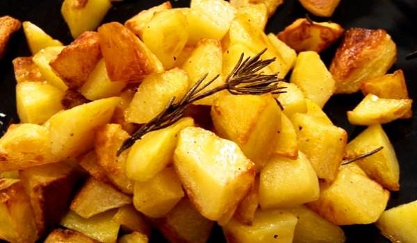 patatas al brandy CM