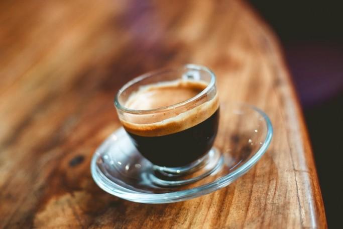 cardenal mendoza espresso