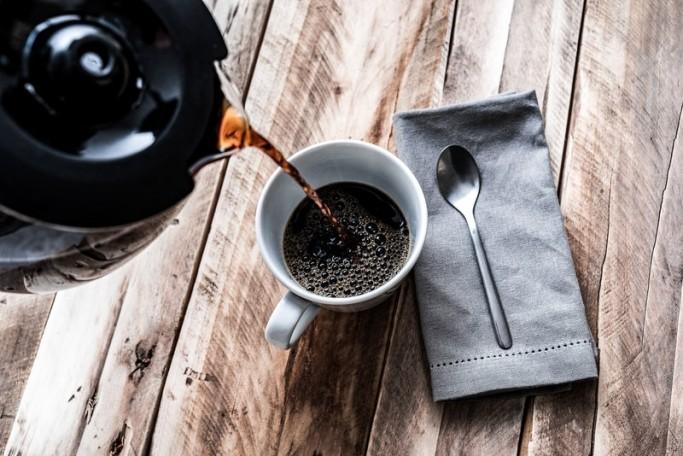 cardenal mendoza cafe americano