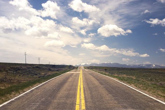 road destiny